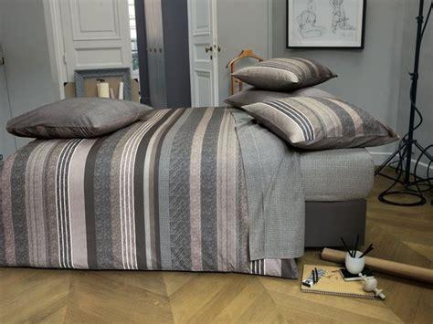linvosges oreillers choisir un beau linge de lit galerie photos de dossier