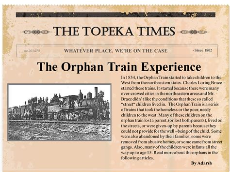 vintage newspaper template newspaper template editable gallery