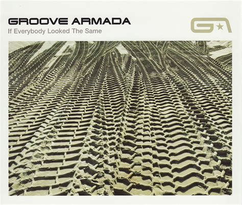 armada groove groove armada if everybody looked the same cd at discogs