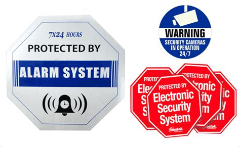 printable security stickers custom security stickers wholesale printing company