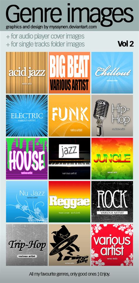 different genres of house music music genre images by myssynen on deviantart