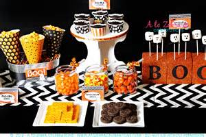 halloween party pics halloween party images 2 savvy sassy moms