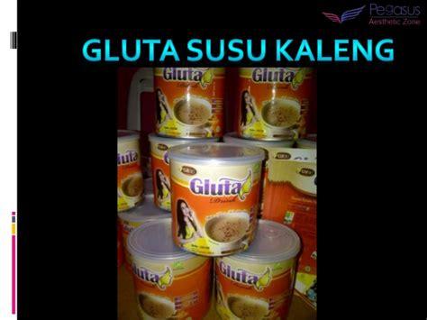 Glutax Drink gluta drink untuk diet gluta drink review gluta drink