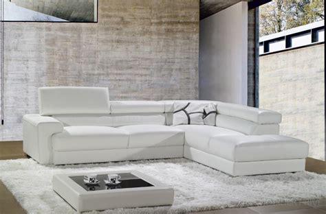 entretien canapé en cuir entretien canape cuir blanc achetez canape cuir blanc 3