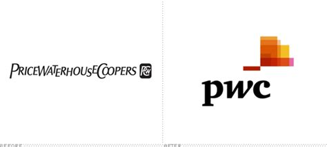 brand new pricewaterhousecooperswasalongname