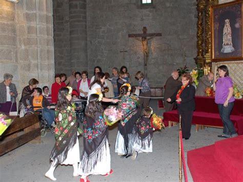imagenes fiestas mayas las im 225 genes de las fiestas de mayo ser madrid norte