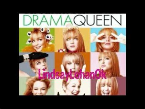 drama queen film wiki confessions of a teenage drama queen that girl