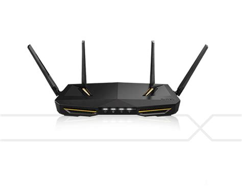 most secure home router 28 images how to create a