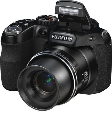 fuji bridge fujifilm finepix s2980 digital bridge uk wc1