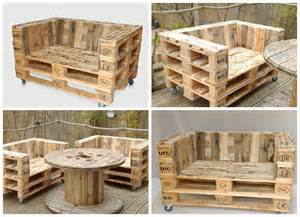 Bathroom Sets Kids - pallet armchair on casters 1001 pallets