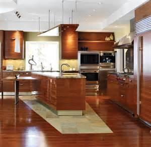 Neff Kitchen Cabinets 28 Neff Kitchen Cabinets Neff Kitchens Neff Maple Cabinets Kitchen Remodel In Rocheser Ny