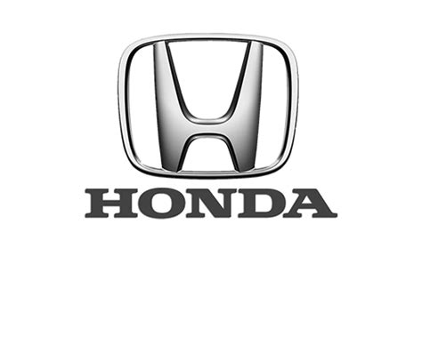 honda logo transparent background seat marketing automotive seat covers floor mats