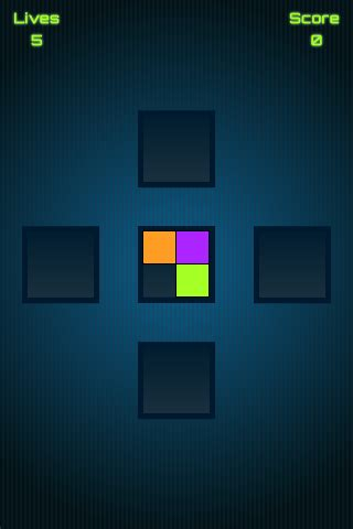 tutorial flash puzzle create a quot frenzic quot inspired puzzle game in flash