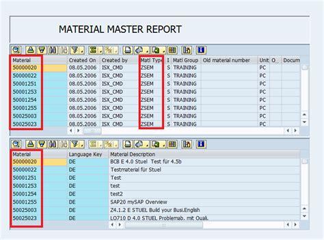 column to row microsoft excel seminar bootstrap grid