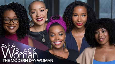 percentage of black women who wear weaves are black women the least desired but most imitated ask