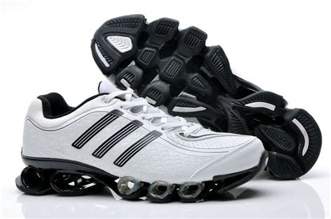 17 best images about adidas bounce shoes on purpose color black and trainers