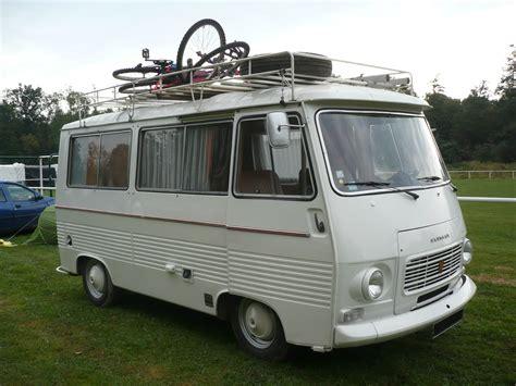 peugeot car garage peugeot j7 autobus autocar piece accessoire et equipement