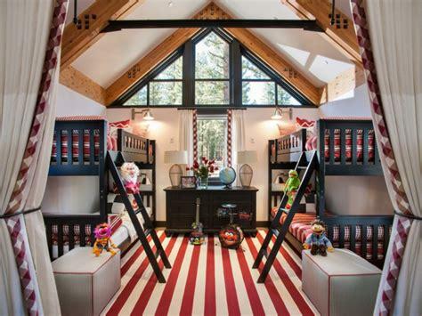 deco plafond chambre d 233 coration de chambre enfant 25 plafonds inoubliables