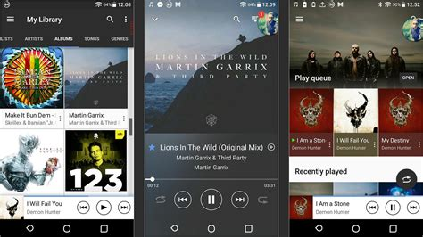 themes sony jar download xperia dark sense theme for nougat xperia devices