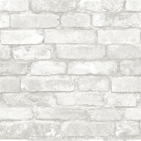 self adhesive wall paper brewster wallcovering repositionable vinyl self adhesive