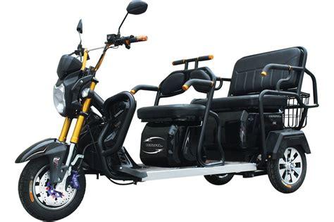 kral motosiklet erzurum bisiklet duenyasi
