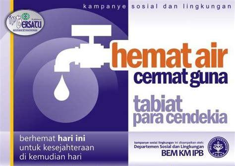 Toga Di Tepi Jendela namagraph digital studio desain sticker
