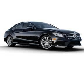 Mercedes Cls 550 Mercedes Cls 550 2015 Images