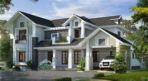 Best Home Design In Usa Inspiring American South House Designs Mapiles Realty