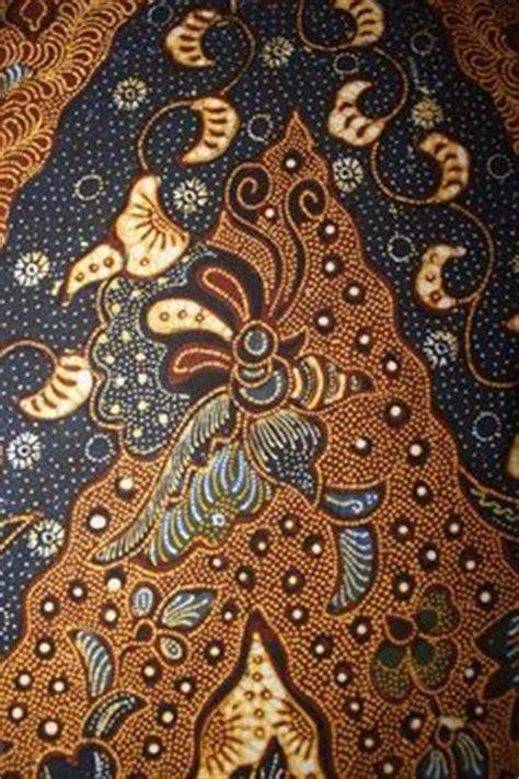 Kain Primis Burung Soft Kain Batik Batik Kain Primis malaysian batik purple floral print fabric sarong