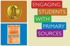 153 Best 8th Grade Georgia Studies Images Teaching