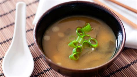 from dashi to miso soup cookbook 30 delicious miso soup recipes that are simple to make books miso soup the vegan corner