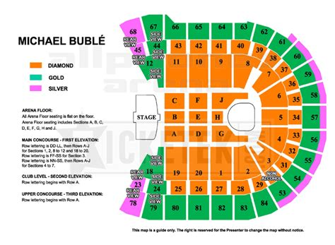 rod laver floor plan madonna meze blog allphones arena floor plan meze blog