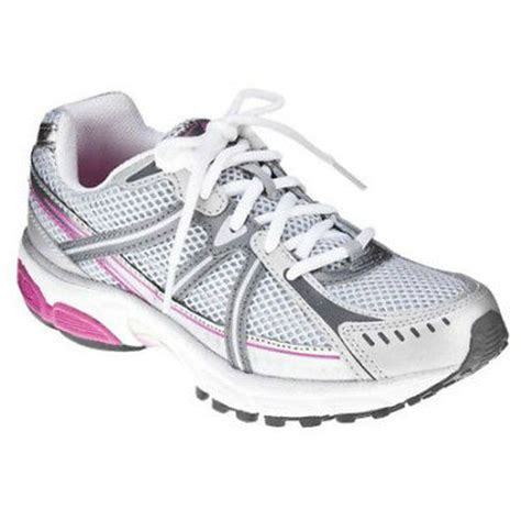 c9 running shoes new mens c9 by chion athletic sneakers lightweight
