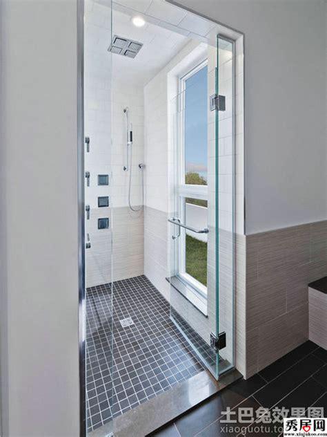Bathroom Shower Tile Ideas 4 2