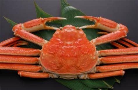 Cooking Snow Crab Legs   LoveToKnow
