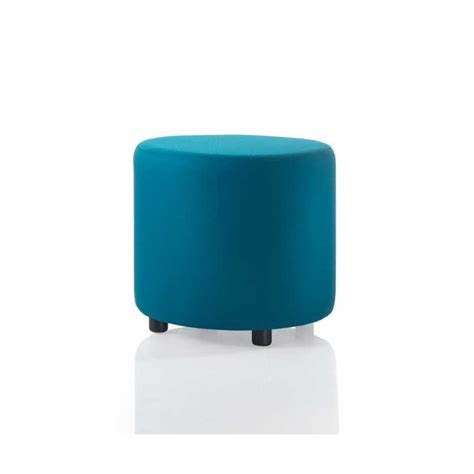 Soft Chairs For Adults by Ilink Soft Seating