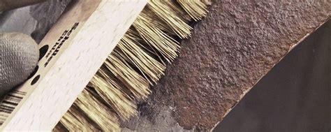 wie bekommt rotweinflecken aus dem teppich rostflecken aus teppich entfernen excellent wie kriege