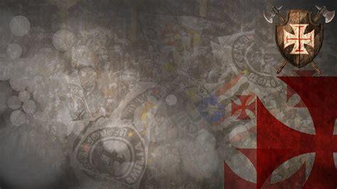 vasco wallpaper wallpaper do vasco da gama 1 guerreiros da colina