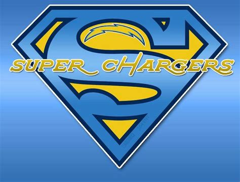 what are chargers san diego chargers chargers dads