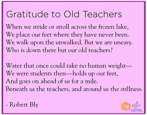 a sweet note what we hear when the birds sing books poem gratitude to teachers