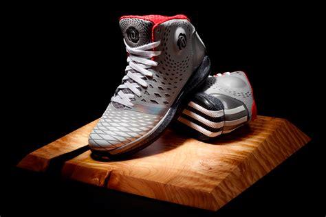 adidas derrick rose adidas and derrick rose launch the d rose 3 5 hypebeast