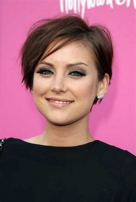 hair styles for thinning older hailo 25 best ideas about thinning hair cuts on pinterest