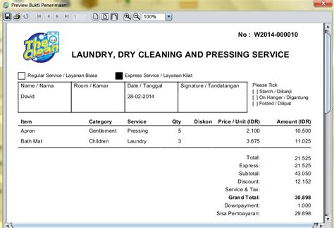 a sle application for simple jpa laundry the solid snake
