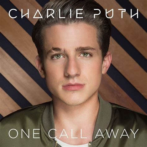 charlie puth wallpaper charlie puth wallpapers wallpaper cave