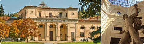 liceo artistico porta romana firenze partnership liceo artistico di firenze nemoland