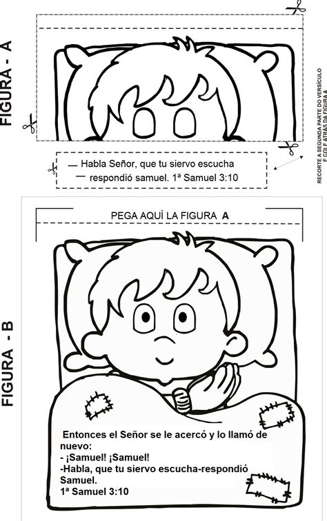estudios biblicos de 2 samuel image gallery historias biblicas para ninos