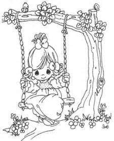 imagenes para dibujar faciles de la primavera dibujos para colorear pintar imagenes dibujos por el dia
