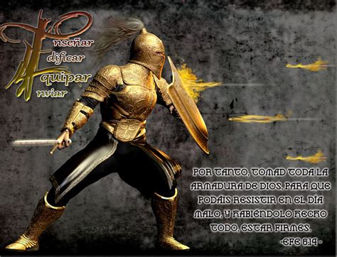 guerra espiritual armadura de un guerrero 191 c 243 mo estas vestido renew and restore s blog