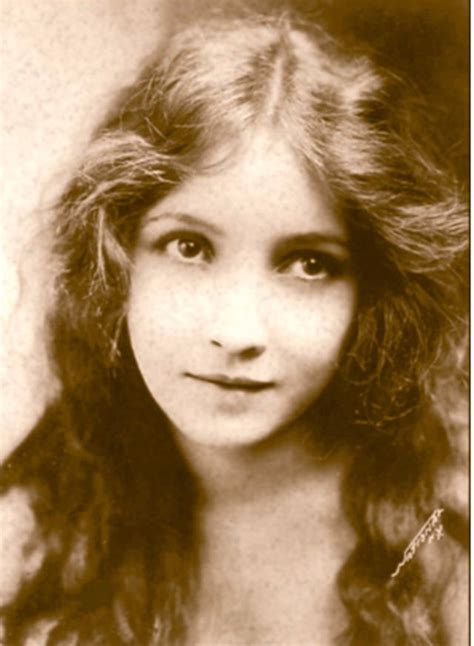 born female documentary bessie love innocent flapper of american motion picture
