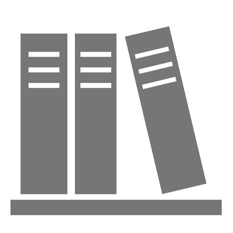 Book Shelf Icon by Shelvesy What S On Your Bookshelf
